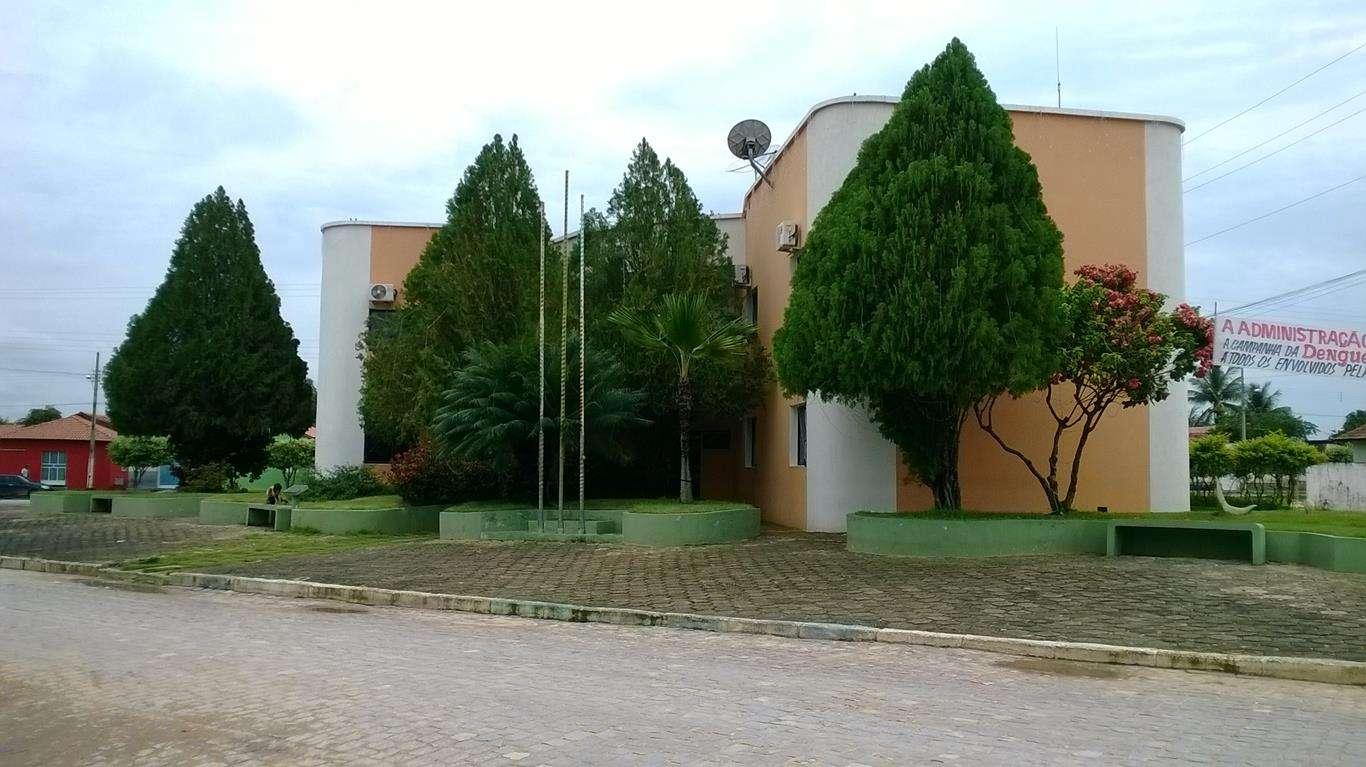 Hino do Município de Juvenília Minas Gerais