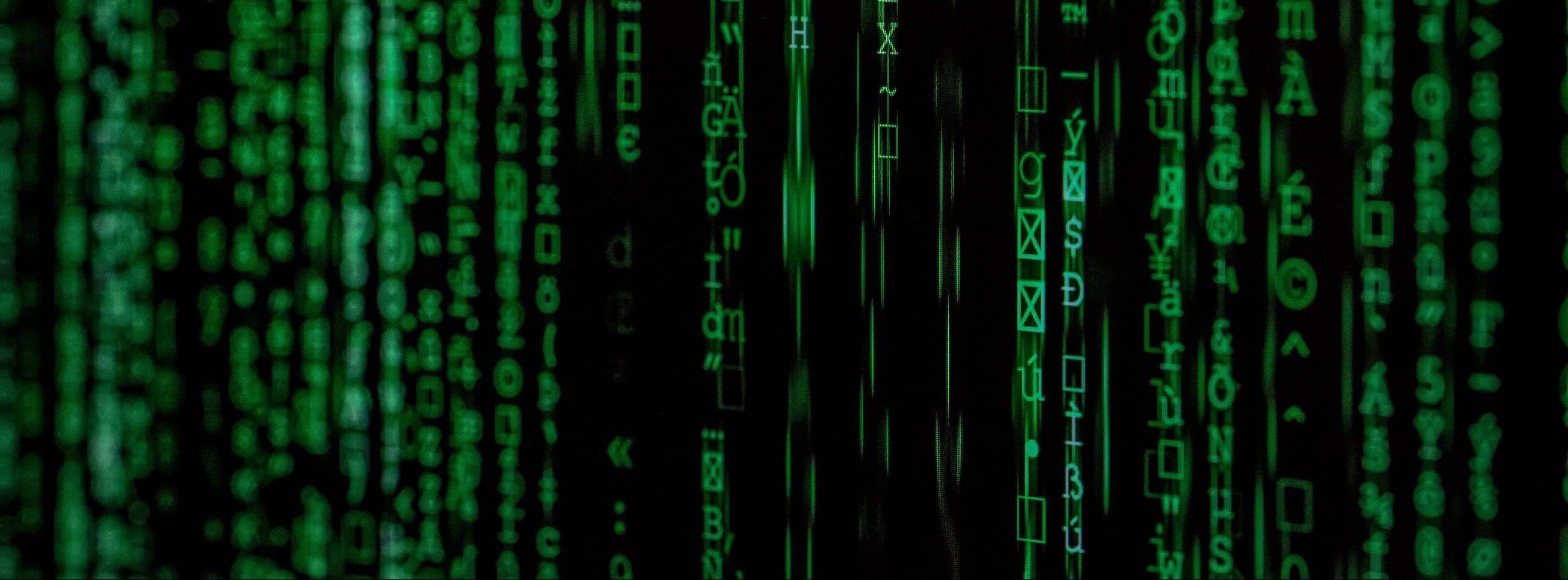 unidade de medida em informática