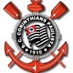 Escudo do Corinthians