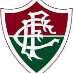 Escudo do Fluminense
