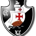 Escudo do Vasco da Gama