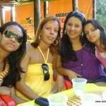 aniversario de montalvania 2009 13 20120731 1526924968