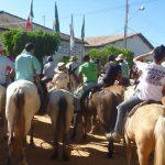 cavalgada em homenagem ao cel manoel jose de almeida 20120722 1040932843