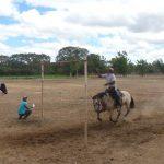 cavalgada em homenagem ao cel manoel jose de almeida 20120722 1049622959