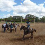 cavalgada em homenagem ao cel manoel jose de almeida 20120722 1059379561