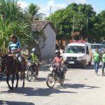 cavalgada em homenagem ao cel manoel jose de almeida 20120722 1059973348