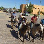 cavalgada em homenagem ao cel manoel jose de almeida 20120722 1071196568