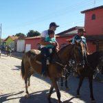 cavalgada em homenagem ao cel manoel jose de almeida 20120722 1098699280