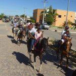 cavalgada em homenagem ao cel manoel jose de almeida 20120722 1100142488