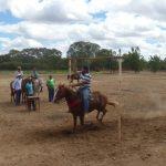 cavalgada em homenagem ao cel manoel jose de almeida 20120722 1101727713