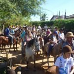 cavalgada em homenagem ao cel manoel jose de almeida 20120722 1121641250