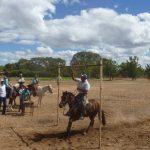cavalgada em homenagem ao cel manoel jose de almeida 20120722 1151577567