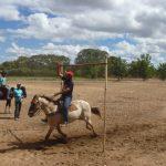 cavalgada em homenagem ao cel manoel jose de almeida 20120722 1159352358