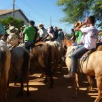 cavalgada em homenagem ao cel manoel jose de almeida 20120722 1161713937