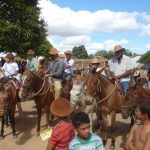 cavalgada em homenagem ao cel manoel jose de almeida 20120722 1172672198