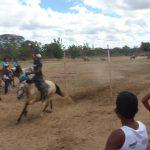 cavalgada em homenagem ao cel manoel jose de almeida 20120722 1178904139