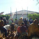 cavalgada em homenagem ao cel manoel jose de almeida 20120722 1207196992