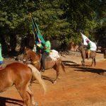 cavalgada em homenagem ao cel manoel jose de almeida 20120722 1235091937