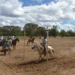 cavalgada em homenagem ao cel manoel jose de almeida 20120722 1342510516