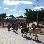 cavalgada em homenagem ao cel manoel jose de almeida 20120722 1343986738