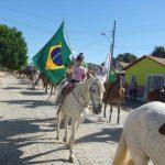 cavalgada em homenagem ao cel manoel jose de almeida 20120722 1385727324