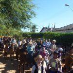 cavalgada em homenagem ao cel manoel jose de almeida 20120722 1395402508
