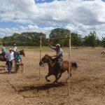cavalgada em homenagem ao cel manoel jose de almeida 20120722 1404762122