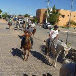 cavalgada em homenagem ao cel manoel jose de almeida 20120722 1408531057