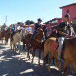cavalgada em homenagem ao cel manoel jose de almeida 20120722 1471954581
