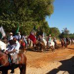 cavalgada em homenagem ao cel manoel jose de almeida 20120722 1474756435