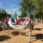 cavalgada em homenagem ao cel manoel jose de almeida 20120722 1498068778