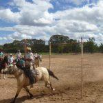 cavalgada em homenagem ao cel manoel jose de almeida 20120722 1529192745
