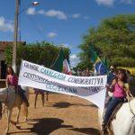cavalgada em homenagem ao cel manoel jose de almeida 20120722 1540716884