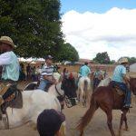 cavalgada em homenagem ao cel manoel jose de almeida 20120722 1546431983