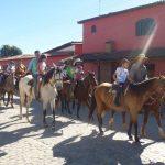 cavalgada em homenagem ao cel manoel jose de almeida 20120722 1563304081