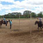 cavalgada em homenagem ao cel manoel jose de almeida 20120722 1616621195