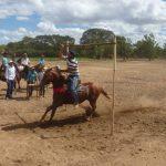 cavalgada em homenagem ao cel manoel jose de almeida 20120722 1628977200