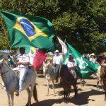 cavalgada em homenagem ao cel manoel jose de almeida 20120722 1641066824