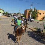 cavalgada em homenagem ao cel manoel jose de almeida 20120722 1657481764