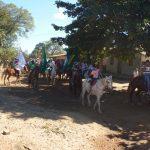 cavalgada em homenagem ao cel manoel jose de almeida 20120722 1742430537