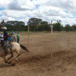 cavalgada em homenagem ao cel manoel jose de almeida 20120722 1757429407