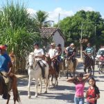 cavalgada em homenagem ao cel manoel jose de almeida 20120722 1757614428