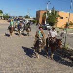 cavalgada em homenagem ao cel manoel jose de almeida 20120722 1805760928