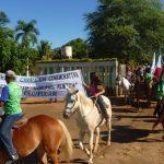 cavalgada em homenagem ao cel manoel jose de almeida 20120722 1826154586