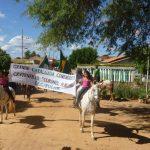 cavalgada em homenagem ao cel manoel jose de almeida 20120722 1847375645