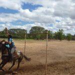 cavalgada em homenagem ao cel manoel jose de almeida 20120722 1866175018