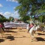 cavalgada em homenagem ao cel manoel jose de almeida 20120722 1868814151