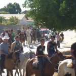 cavalgada em homenagem ao cel manoel jose de almeida 20120722 1902368754
