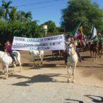cavalgada em homenagem ao cel manoel jose de almeida 20120722 1910918656