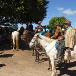 cavalgada em homenagem ao cel manoel jose de almeida 20120722 1925680719